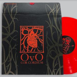 OvO - Cor Cordium