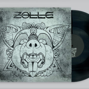 Zolle - Zolle